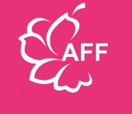 AFF,CFF,アパレル展示会,服飾品展示会, 素材展示会,アパレル工場,アパレルメーカー